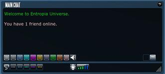 Entropia universe entropia universe 11100 release notes main chat malvernweather Image collections